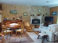 French property for sale in Saint Maixent l Ecole, Deux Sevres - €210,600 - photo 5