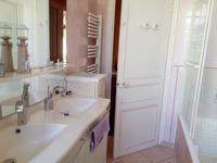 French property for sale in Saint Maixent l Ecole, Deux Sevres - €210,600 - photo 8