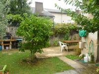 French property for sale in Saint Maixent l Ecole, Deux Sevres - €210,600 - photo 2