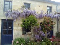 French property for sale in Saint Maixent l Ecole, Deux Sevres - €210,600 - photo 10