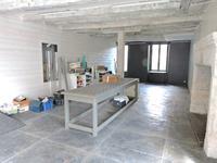 French property for sale in ST PARDOUX LA RIVIERE, Dordogne - €197,000 - photo 4