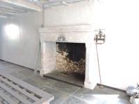 French property for sale in ST PARDOUX LA RIVIERE, Dordogne - €197,000 - photo 5