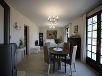 French property for sale in VILLEGOUGE, Gironde - €299,500 - photo 3