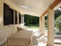 French property for sale in LIBOURNE, Gironde - €297,000 - photo 3