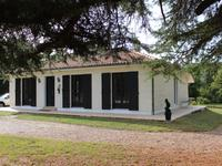 French property for sale in LIBOURNE, Gironde - €297,000 - photo 4