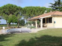 French property for sale in VILLEGOUGE, Gironde - €299,500 - photo 10