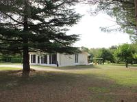 French property for sale in VILLEGOUGE, Gironde - €299,500 - photo 9