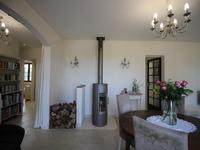 French property for sale in VILLEGOUGE, Gironde - €299,500 - photo 4