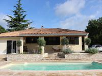 French property, houses and homes for sale inVILLEGOUGEGironde Aquitaine