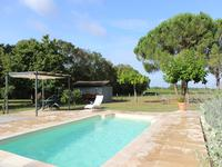 French property for sale in LIBOURNE, Gironde - €297,000 - photo 2