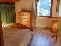French property for sale in ST MARTIN DE BELLEVILLE, Savoie - €388,000 - photo 5