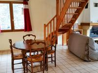 French property for sale in ST MARTIN DE BELLEVILLE, Savoie - €388,000 - photo 4