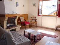 French property for sale in ST MARTIN DE BELLEVILLE, Savoie - €388,000 - photo 2
