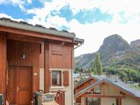 French property for sale in ST MARTIN DE BELLEVILLE, Savoie - €388,000 - photo 8