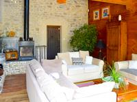 French property for sale in ST BRES, Gard - €1,260,000 - photo 8