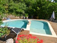 French property for sale in ST BRES, Gard - €1,260,000 - photo 7