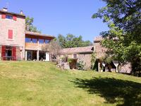 French property for sale in ST BRES, Gard - €1,260,000 - photo 2