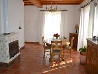 French property for sale in BEAUMONTOIS EN PERIGORD, Dordogne - €630,647 - photo 9