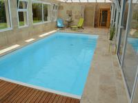 French property for sale in BEAUMONTOIS EN PERIGORD, Dordogne - €630,647 - photo 6