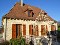 French property for sale in BEAUMONTOIS EN PERIGORD, Dordogne - €630,647 - photo 4