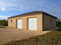 French property for sale in BEAUMONTOIS EN PERIGORD, Dordogne - €630,647 - photo 5