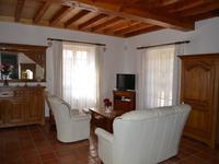French property for sale in BEAUMONTOIS EN PERIGORD, Dordogne - €630,647 - photo 7