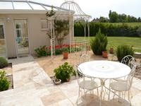French property for sale in BEAUMONTOIS EN PERIGORD, Dordogne - €630,647 - photo 10
