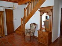 French property for sale in BEAUMONTOIS EN PERIGORD, Dordogne - €630,647 - photo 8