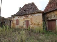 houses and homes for sale inSTE FOY DE LONGASDordogne Aquitaine