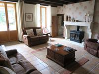 French property for sale in AULNAY, Charente Maritime - €272,850 - photo 4