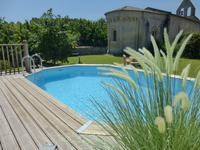 French property for sale in AULNAY, Charente Maritime - €272,850 - photo 2