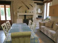 French property for sale in AULNAY, Charente Maritime - €272,850 - photo 5