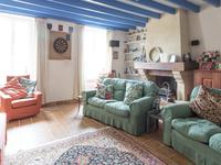 French property for sale in SEIGNE, Charente Maritime - €214,000 - photo 6