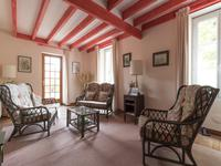 French property for sale in SEIGNE, Charente Maritime - €214,000 - photo 7