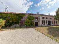 French property, houses and homes for sale inSEIGNECharente_Maritime Poitou_Charentes