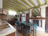 French property for sale in SEIGNE, Charente Maritime - €214,000 - photo 5