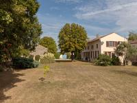 French property for sale in SEIGNE, Charente Maritime - €214,000 - photo 4