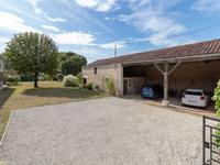 French property for sale in SEIGNE, Charente Maritime - €214,000 - photo 2