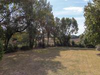 French property for sale in SEIGNE, Charente Maritime - €214,000 - photo 3