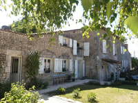 French property, houses and homes for sale inAURIAC DE BOURZACDordogne Aquitaine