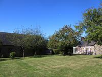 houses and homes for sale inPLUSQUELLECCotes_d_Armor Brittany