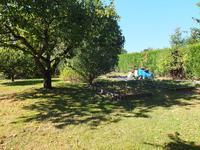 French property for sale in BRAIN SUR VILAINE, Ille et Vilaine - €150,000 - photo 2