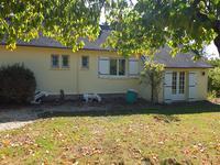 French property for sale in BRAIN SUR VILAINE, Ille et Vilaine - €150,000 - photo 6