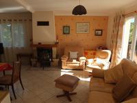 French property for sale in BRAIN SUR VILAINE, Ille et Vilaine - €150,000 - photo 3