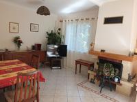 French property for sale in BRAIN SUR VILAINE, Ille et Vilaine - €150,000 - photo 4
