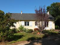 French property for sale in BRAIN SUR VILAINE, Ille et Vilaine - €150,000 - photo 8