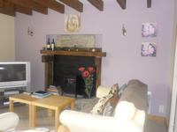 French property for sale in ST DOLAY, Morbihan - €310,000 - photo 8