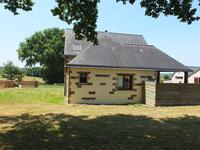 French property for sale in ST DOLAY, Morbihan - €310,000 - photo 10