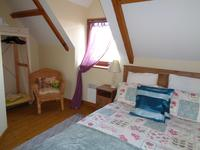 French property for sale in ST DOLAY, Morbihan - €310,000 - photo 6