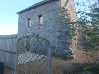 French property for sale in ST DOLAY, Morbihan - €310,000 - photo 4